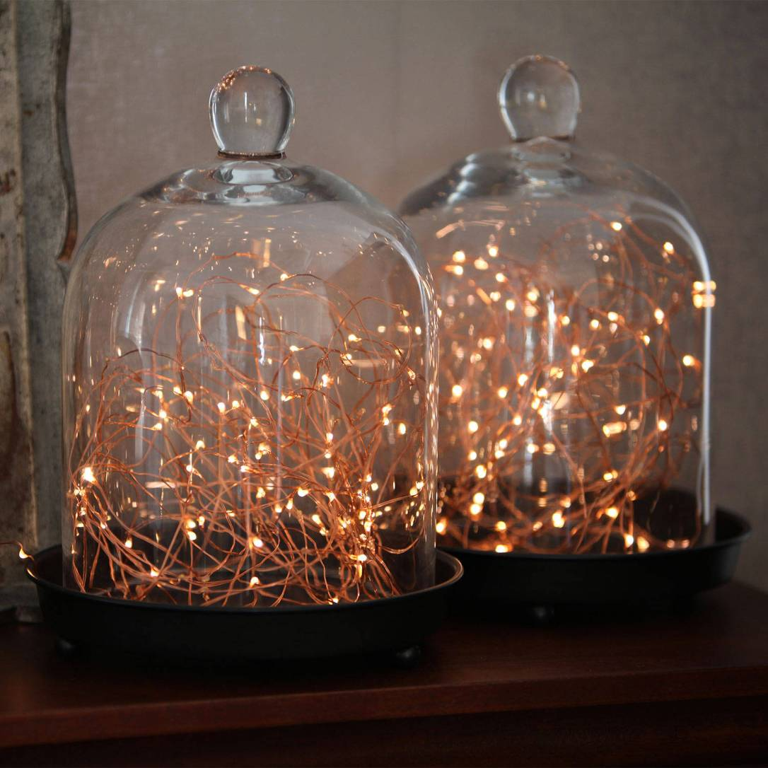 Lights - Copper Wire Lights.jpg