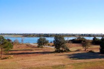 Pecan Grove Plantation Water View